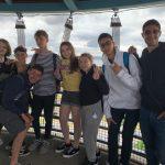 20+ причин поїхати на місячне волонтерство в Польщі